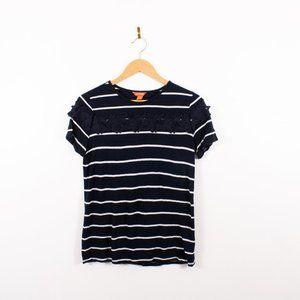 Joe Fresh T Shirt